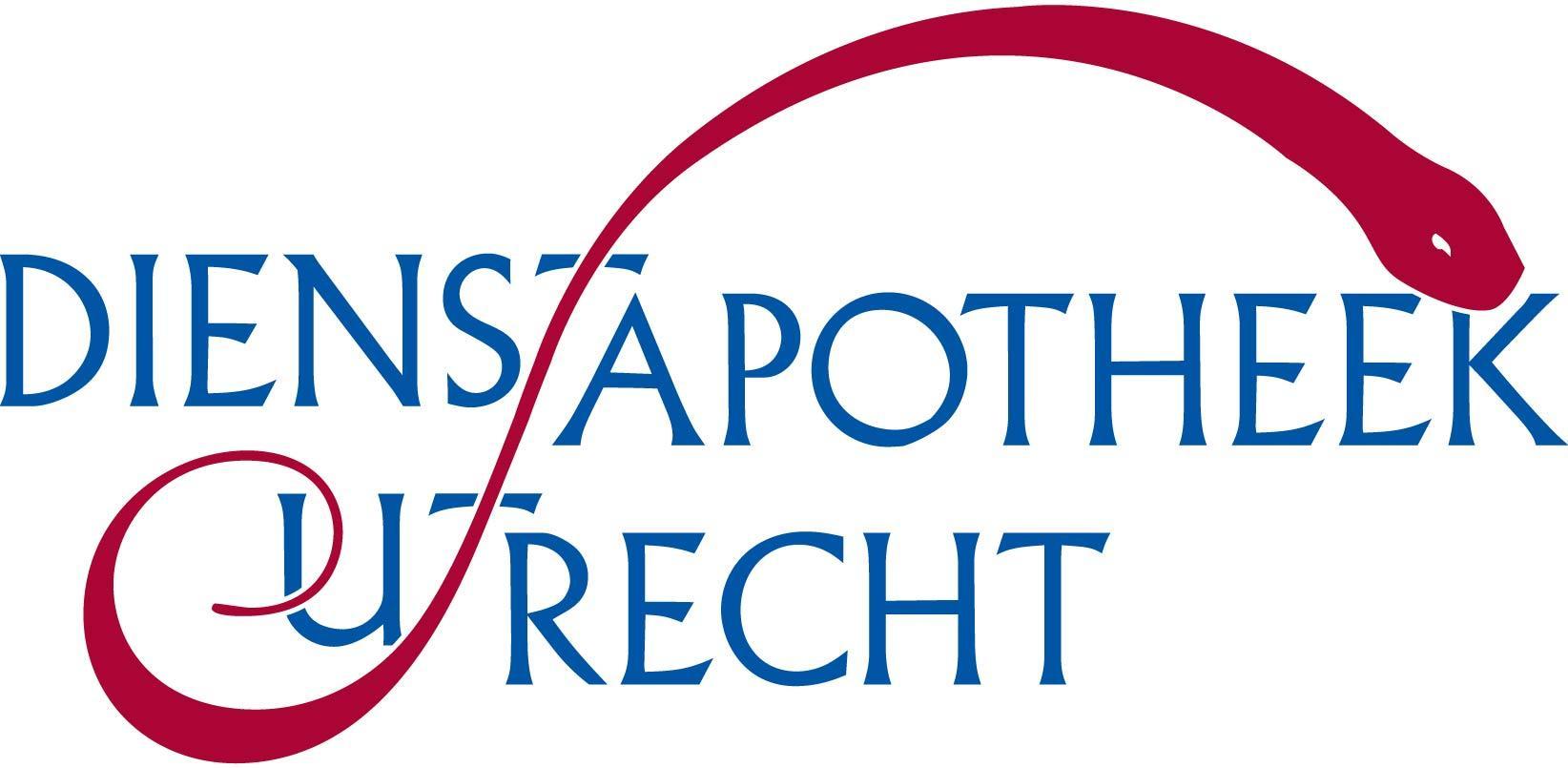 Dienstapotheek Utrecht
